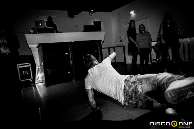 Moritz_King Style Elements Party, Disco One Esslingen, 22.05.2015_-46.JPG