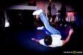 Moritz_King Style Elements Party, Disco One Esslingen, 22.05.2015_-47.JPG