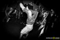 Moritz_King Style Elements Party, Disco One Esslingen, 22.05.2015_-48.JPG