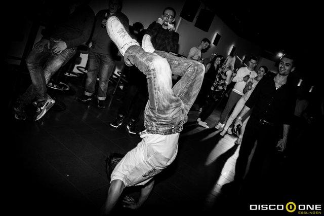 Moritz_King Style Elements Party, Disco One Esslingen, 22.05.2015_-48.JPG