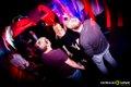 Moritz_King Style Elements Party, Disco One Esslingen, 22.05.2015_-49.JPG