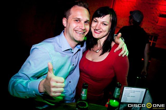 Moritz_King Style Elements Party, Disco One Esslingen, 22.05.2015_-50.JPG