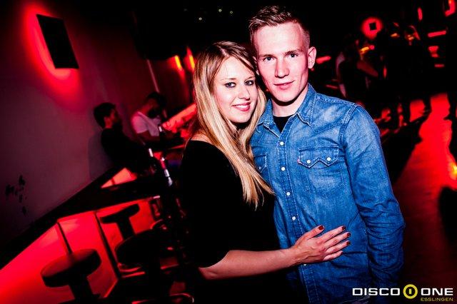 Moritz_King Style Elements Party, Disco One Esslingen, 22.05.2015_-51.JPG