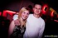 Moritz_King Style Elements Party, Disco One Esslingen, 22.05.2015_-52.JPG