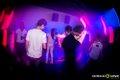 Moritz_King Style Elements Party, Disco One Esslingen, 22.05.2015_-53.JPG