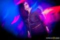 Moritz_King Style Elements Party, Disco One Esslingen, 22.05.2015_-54.JPG