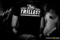 Moritz_King Style Elements Party, Disco One Esslingen, 22.05.2015_-55.JPG