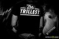 Moritz_King Style Elements Party, Disco One Esslingen, 22.05.2015_-55.JPG