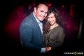 Moritz_King Style Elements Party, Disco One Esslingen, 22.05.2015_-56.JPG