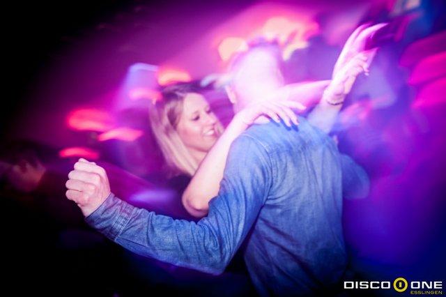 Moritz_King Style Elements Party, Disco One Esslingen, 22.05.2015_-57.JPG