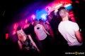 Moritz_King Style Elements Party, Disco One Esslingen, 22.05.2015_-58.JPG