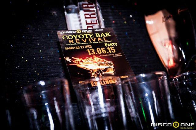 Moritz_King Style Elements Party, Disco One Esslingen, 22.05.2015_-59.JPG
