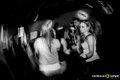 Moritz_King Style Elements Party, Disco One Esslingen, 22.05.2015_-60.JPG
