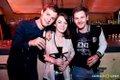 Moritz_King Style Elements Party, Disco One Esslingen, 22.05.2015_-61.JPG