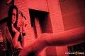 Moritz_King Style Elements Party, Disco One Esslingen, 22.05.2015_-63.JPG