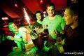 Moritz_King Style Elements Party, Disco One Esslingen, 22.05.2015_-64.JPG
