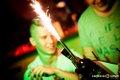 Moritz_King Style Elements Party, Disco One Esslingen, 22.05.2015_-65.JPG