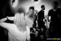 Moritz_King Style Elements Party, Disco One Esslingen, 22.05.2015_-66.JPG