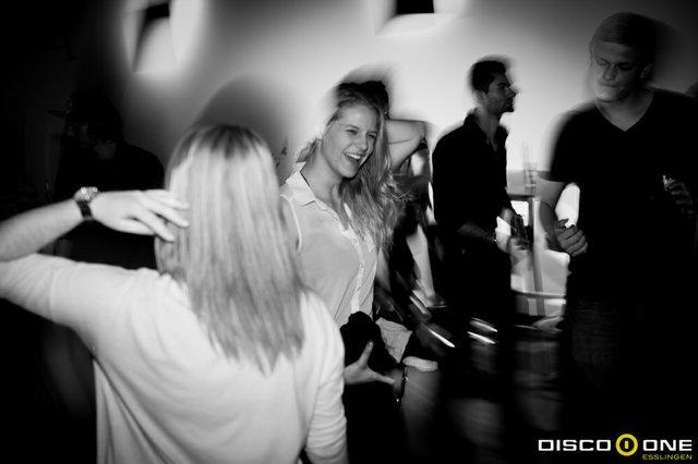 Moritz_King Style Elements Party, Disco One Esslingen, 22.05.2015_-66.JPG