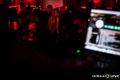 Moritz_King Style Elements Party, Disco One Esslingen, 22.05.2015_-67.JPG