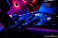 Moritz_King Style Elements Party, Disco One Esslingen, 22.05.2015_-68.JPG