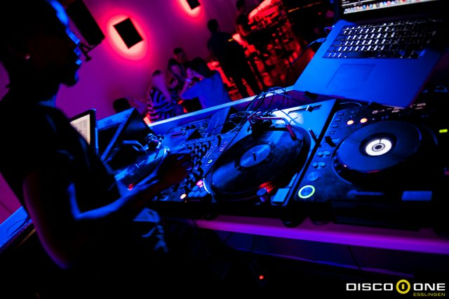 Moritz_King Style Elements Party, Disco One Esslingen, 22.05.2015_-68.JPG