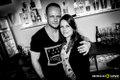 Moritz_King Style Elements Party, Disco One Esslingen, 22.05.2015_-69.JPG