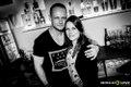 Moritz_King Style Elements Party, Disco One Esslingen, 22.05.2015_-69.JPG