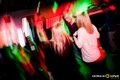 Moritz_King Style Elements Party, Disco One Esslingen, 22.05.2015_-70.JPG