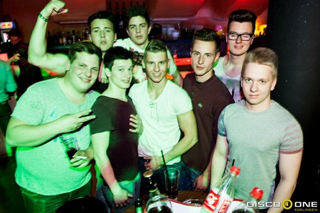 Moritz_King Style Elements Party, Disco One Esslingen, 22.05.2015_-71.JPG