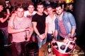 Moritz_King Style Elements Party, Disco One Esslingen, 22.05.2015_-72.JPG