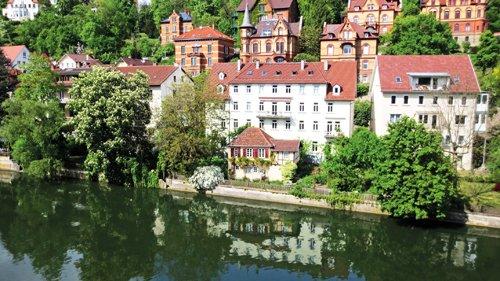 Gestalt-Institut Tübingen