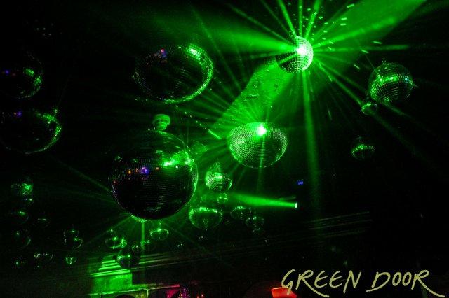 Moritz_TGIF, Green Door Heilbronn, 22.05.2015_-3.JPG