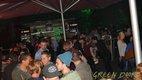 Moritz_TGIF, Green Door Heilbronn, 22.05.2015_-6.JPG