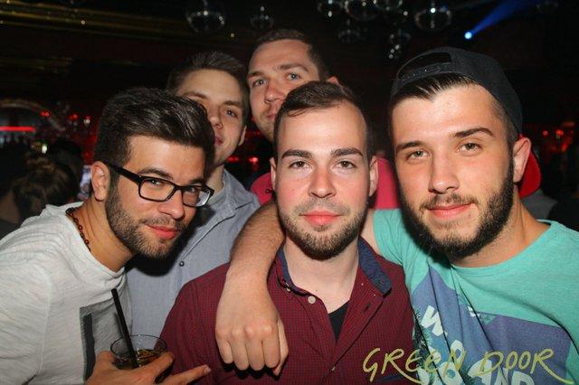Moritz_TGIF, Green Door Heilbronn, 22.05.2015_-12.JPG