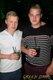 Moritz_TGIF, Green Door Heilbronn, 22.05.2015_-23.JPG