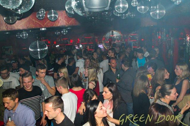 Moritz_TGIF, Green Door Heilbronn, 22.05.2015_-39.JPG