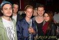 Moritz_TGIF, Green Door Heilbronn, 22.05.2015_-40.JPG