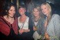 Moritz_TGIF, Green Door Heilbronn, 22.05.2015_-44.JPG