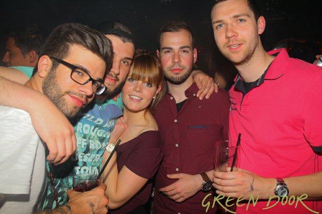 Moritz_TGIF, Green Door Heilbronn, 22.05.2015_-61.JPG