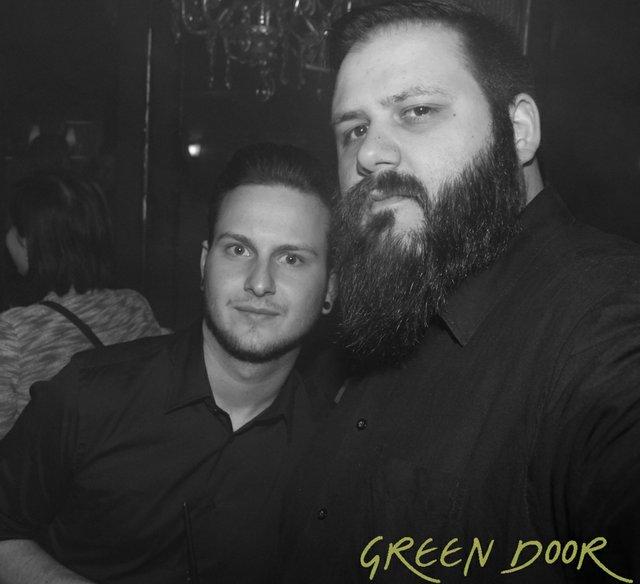 Moritz_TGIF, Green Door Heilbronn, 22.05.2015_-64.JPG