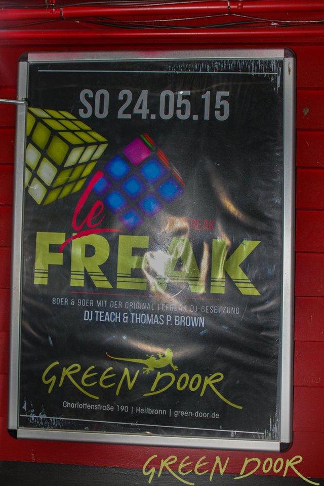 Moritz_TGIF, Green Door Heilbronn, 22.05.2015_-87.JPG