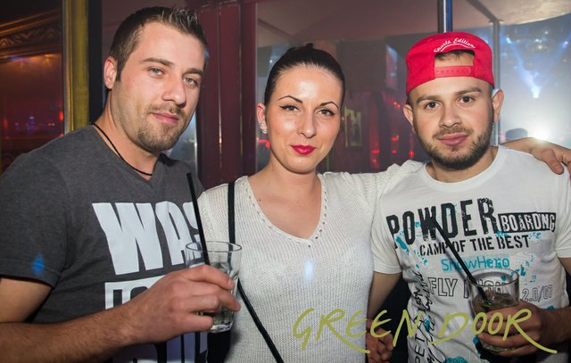 Moritz_Summer Jam, Green Door Heilbronn, 23.05.2015_-3.JPG