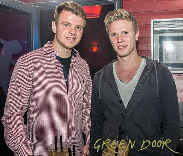 Moritz_Summer Jam, Green Door Heilbronn, 23.05.2015_-5.JPG