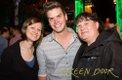 Moritz_Summer Jam, Green Door Heilbronn, 23.05.2015_-9.JPG