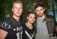 Moritz_Summer Jam, Green Door Heilbronn, 23.05.2015_-11.JPG
