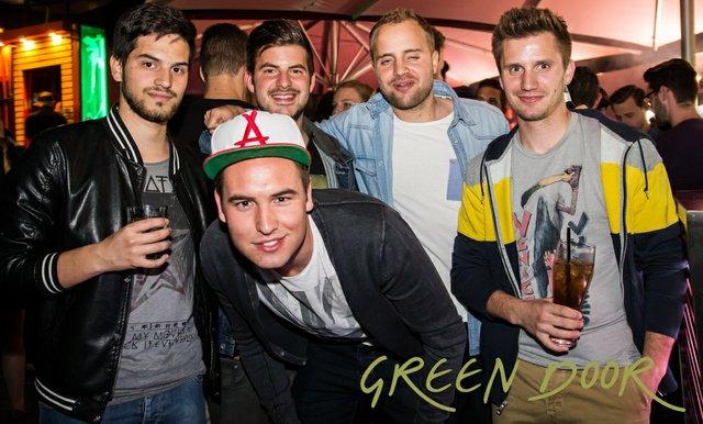 Moritz_Summer Jam, Green Door Heilbronn, 23.05.2015_-12.JPG