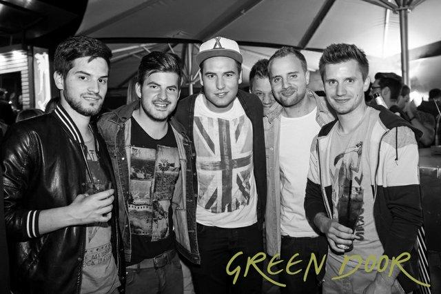 Moritz_Summer Jam, Green Door Heilbronn, 23.05.2015_-13.JPG