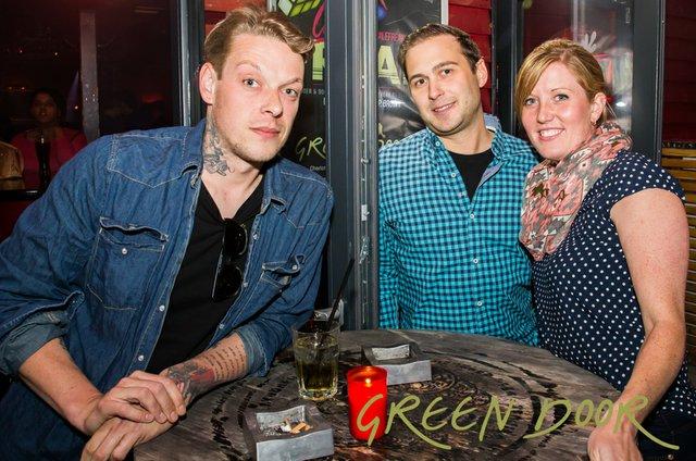 Moritz_Summer Jam, Green Door Heilbronn, 23.05.2015_-14.JPG