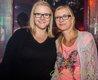 Moritz_Summer Jam, Green Door Heilbronn, 23.05.2015_-15.JPG